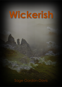 Wickerish2